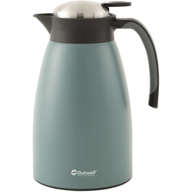 Outwell Remington Vacuum Flask L blue shadow